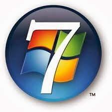 تنشيط ويندوز 7 professional